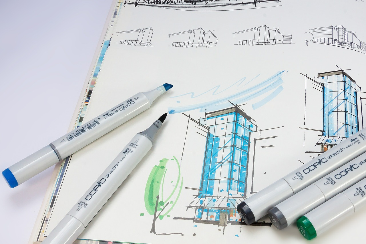 Comment construire un logement écologique ?