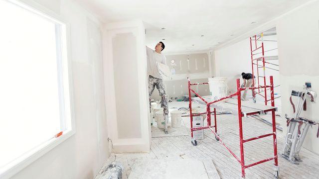 Faire construire sa maison : les erreurs à éviter