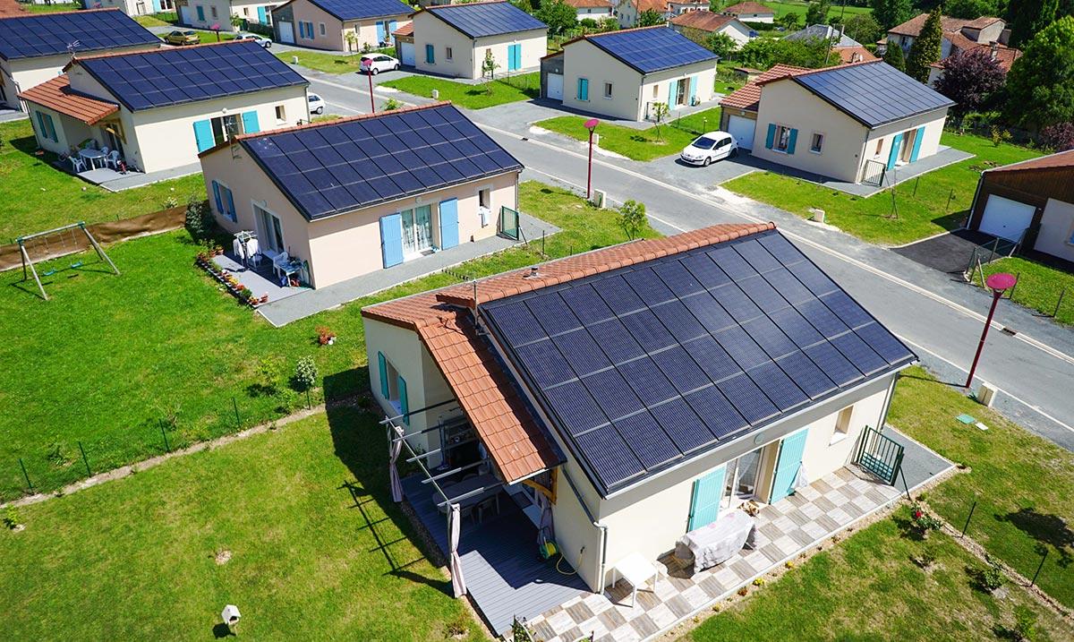 Installer des panneaux solaires : une bonne idée ?