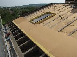 Isolation de toiture : Conseils, avantages et prix