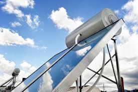 Les avantages d'installer un chauffe eau solaire dans une maison