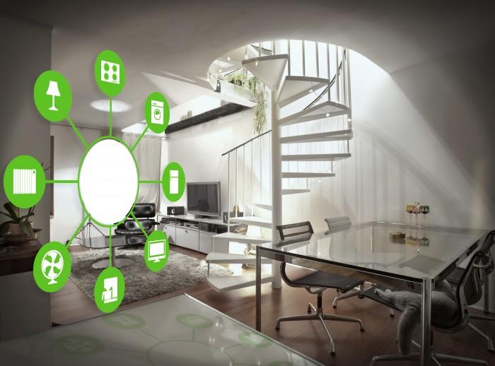 Comment consommer moins d'énergie au sein de sa maison individuelle ?